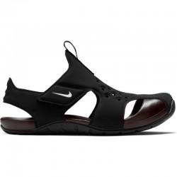 Nike Sunray Protect 2 (PS)