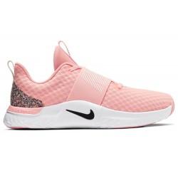 Nike Renew In-Season TR 9