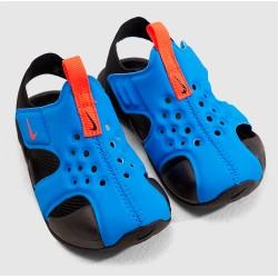 Nike Sunray Protext 2 (TD)