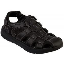 Skechers Henton Black