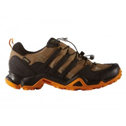 Adidas Terrex R