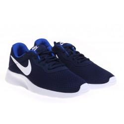 Nike Tanjun Marine