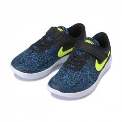 Nike Flex Contac