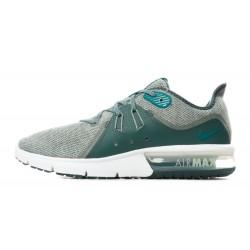 Nike Air Max Sequent