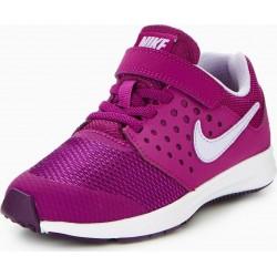 Nike Downshiftec